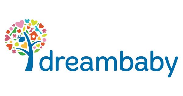 2b1c379f0020a Achetez ici un cadeau d une liste de naissance Dreambaby